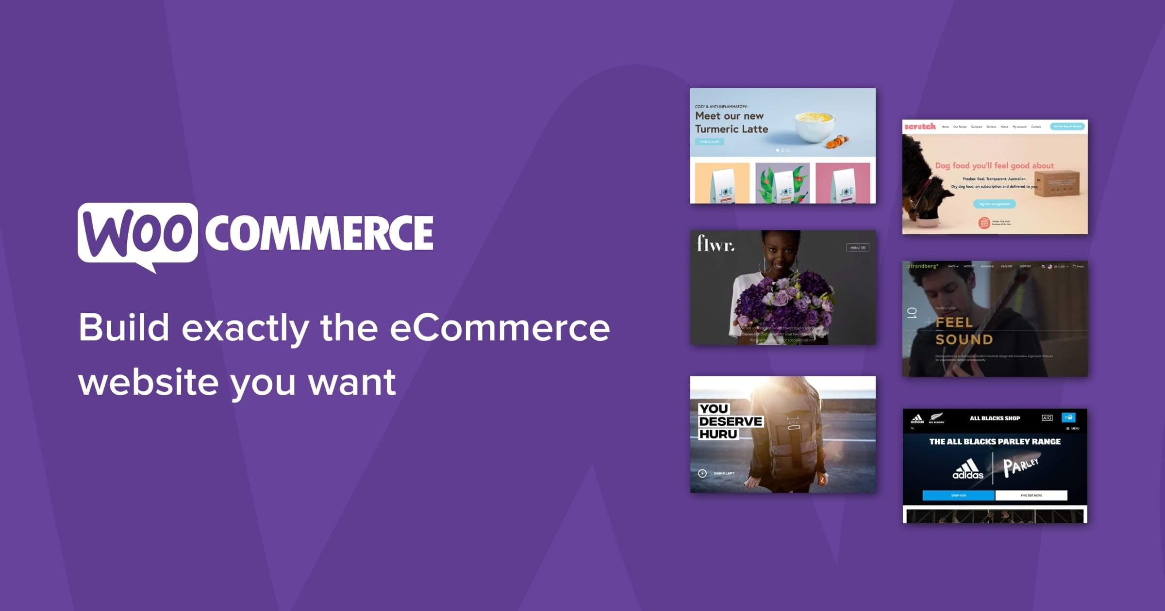 How To Remove All WooCommerce Orders At Once?